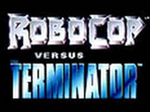 robocop vs terminator genesis cheat