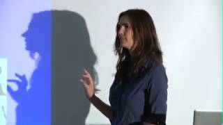 Dr. Kristin Neff: The Science of Self-Compassion