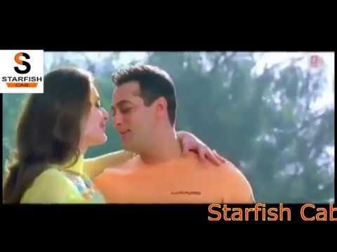 Ab Tumko Hi Dekh Ke Saansein Chalti Hain (Song) Film - Kyon Ki ...It'S Fate By Starfish Cab