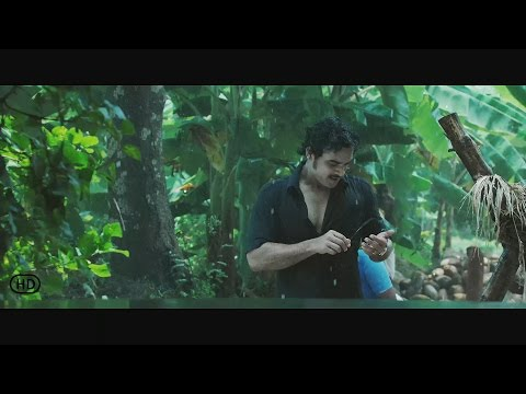 Ennu Ninte Moideen Character Intro and Makeover 2, HD