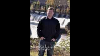 Auburn (AL) United States  city photos : Jessica Leigh Photography, Auburn, Alabama