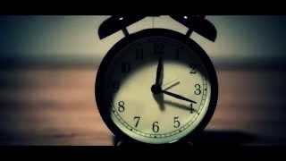 "Pushing Daisy - ""Sleepwalker"" Official Music Video"