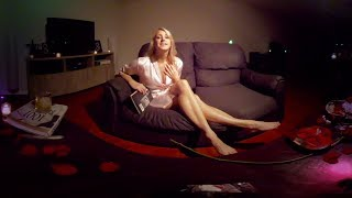 Video A Valentines Message to Men by the Perfect [Virtual] Girlfriend MP3, 3GP, MP4, WEBM, AVI, FLV Juli 2019