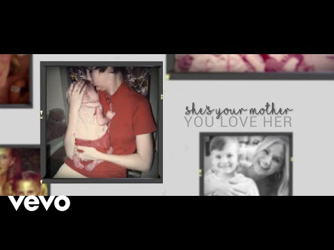 Video Sugarland - Mother (Lyric Video) download in MP3, 3GP, MP4, WEBM, AVI, FLV January 2017