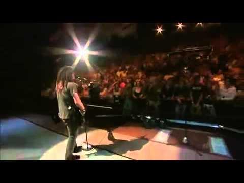Tekst piosenki Goo Goo Dolls - Lucky star po polsku