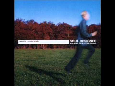 Soul Designer   Little Angel