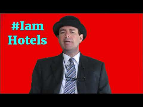 Leadership quotes - Famous Hotel Industry Leader Quotes