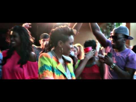 "MC Lyte – ""Cravin"" [Videoclip]"