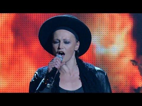 Tekst piosenki Natalia Sikora - Whole Lotta Love po polsku