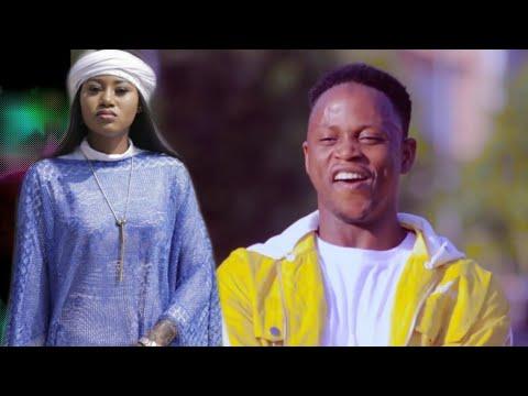 Momme Gombe ft Garzali Miko (Gidan Yawa) Latest Hausa Song Video 2019