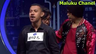 Video Anak Maluku Yang Memukau Juri Indonesia Idol 2018 MP3, 3GP, MP4, WEBM, AVI, FLV November 2018