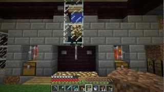 Etho Plays Minecraft - Episode 162: Etho's Plea