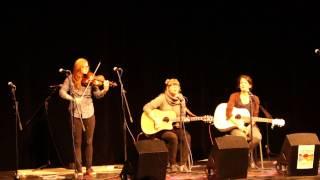 Video Foxie & the Band - Černobílá
