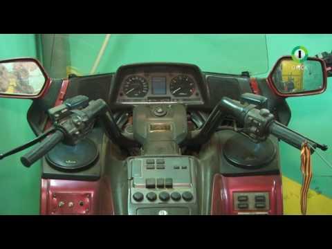 Без тормозов. Выпуск от 10.01.17 (видео)
