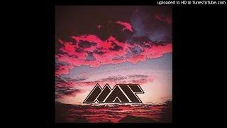 Download Lagu Nap - Autobahn Mp3