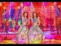 Ladune - Jananda Jayasri Choreography (DeranaStarCity20/20)