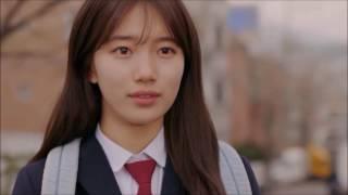 Video [DRAMA 4 ] Bae Suzy - Park shin Hye and Lee min ho [FINAL] MP3, 3GP, MP4, WEBM, AVI, FLV Agustus 2018