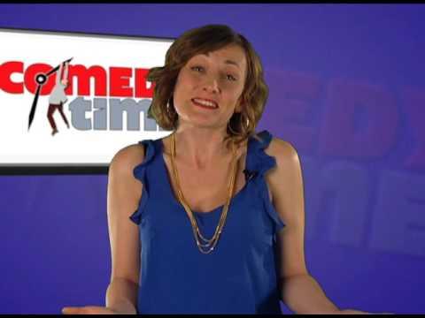 Comedy Time - Comedy Brew: Season 2 Episode 14