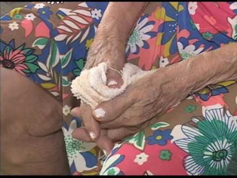 [JORNAL DA TRIBUNA] Fiscalização frecha abrigo de idosos em Abreu e Lima