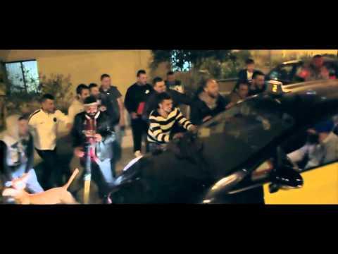 ROSA ROSARIO – «DIEZ» [VIDEOCLIP]