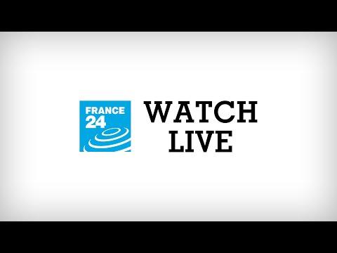 法國24電視台