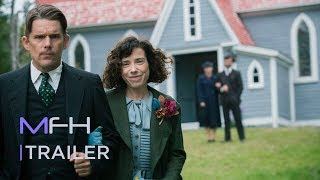Nonton Maudie (2017) Trailer | MyFilmhouse Film Subtitle Indonesia Streaming Movie Download