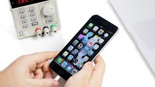 Video Как правильно заряжать iPhone? MP3, 3GP, MP4, WEBM, AVI, FLV Februari 2018