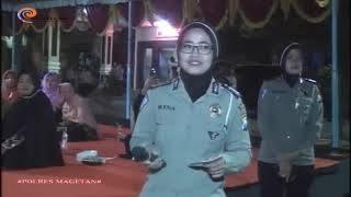 Video Pengajian Akbar GUS MIFTAH POLRES MAGETAN MP3, 3GP, MP4, WEBM, AVI, FLV September 2019