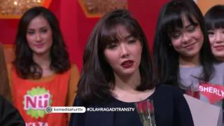 Video KOMEDI SAHUR - Episode 14 Part 4 MP3, 3GP, MP4, WEBM, AVI, FLV Februari 2018
