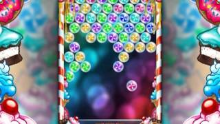 Bubbles Candy Shooter YouTube video