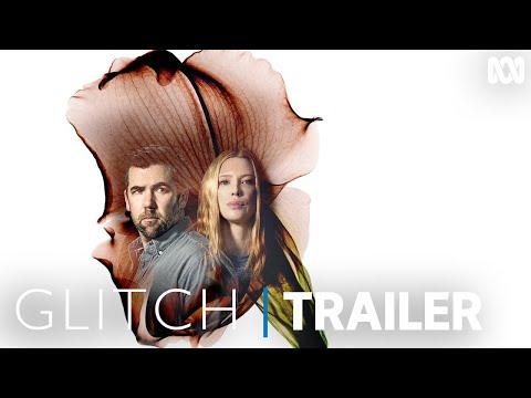 Glitch | Season 3 | Official Trailer