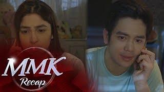 Video Maalaala Mo Kaya Recap: Bituin (John and Aika's Life Story) MP3, 3GP, MP4, WEBM, AVI, FLV Oktober 2018