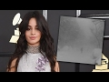 """Camila Cabello Teams Up With Cashmere Cat On """"Love Incredible"""" Song"""