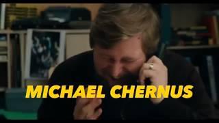 Goodbye to All That new Trailer 2014   Paul Schneider Movie HD