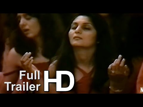 Wild Wild Country 2018 Official TRAILER SELECT  Netflix Full-HD