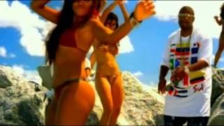 N.O.R.E. - Oye Mi Canto (feat. Gemstar, Big Mato, Daddy Yankee & Nina Sky)