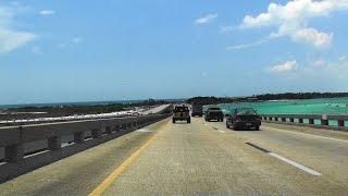 Destin (FL) United States  City pictures : SUGAR-WHITE SAND HWY 98, OKALOOSA ISLAND, FL, USA