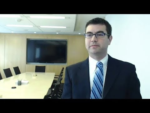 Second Circuit Says Title VII Covers Sexual Orientation Discrimination (with Nathaniel Glasser)