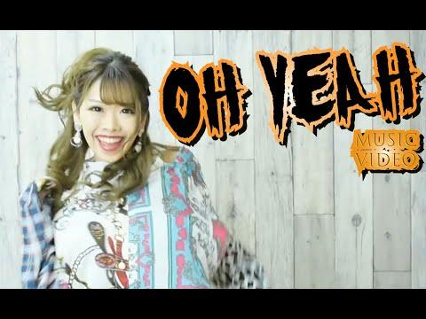 , title : '最新作MV「OH YEAH」ぴゅあ娘 リローデッド'