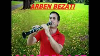 Arben BEZATI -- KABA POPULLORE ME KENGE