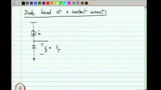 Mod-01 Lec-54 Lecture 54