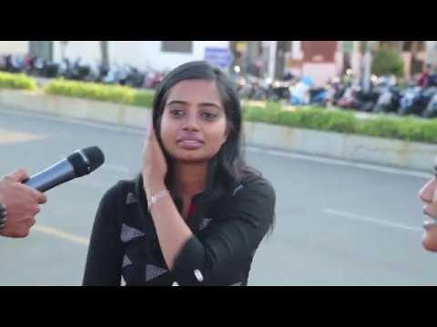 X VIDEOS - ஆ! இது ஆபாச படம்/ரிலீஸ் எப்போ!