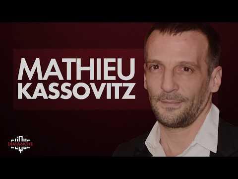 Kassovitz sur le ring - Clique Dimanche du 28/01 - CANAL+