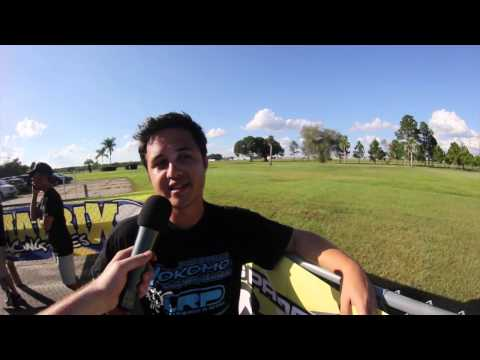 0 2014 IFMAR ISTC Worlds – Sunday Round up!