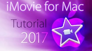 Video iMovie - Full Tutorial for Beginners [+General Overview] - 13 MINS! MP3, 3GP, MP4, WEBM, AVI, FLV Desember 2018