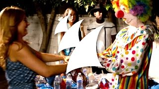 Thumbnail for Elephante ft. Rumors — I Want You
