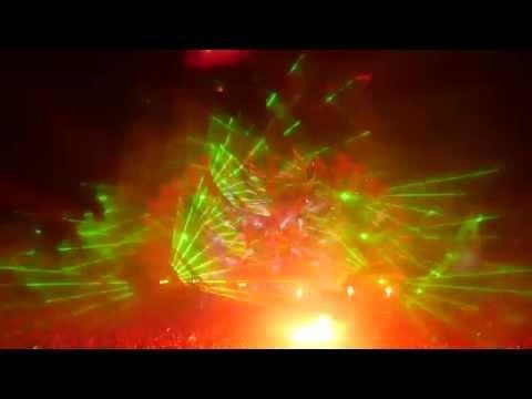 Best Hardstyle Tracks 2014 ►Euphoric Music & Video ►Vol.10