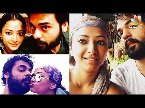 Swetha-Basu-finds-Perfect-Man-after-a-painful-past-Hot-Tamil-Cinema-News