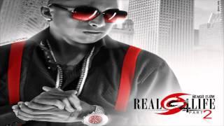 Video Yomo Con Ñengo - Ñengo Flow Ft. Yomo (Original) ★REGGAETON 2012★ / DALE ME GUSTA MP3, 3GP, MP4, WEBM, AVI, FLV Agustus 2019