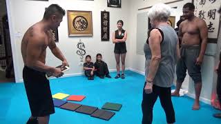 Video The Ultimate Black Martial Arts Board #2 MP3, 3GP, MP4, WEBM, AVI, FLV Juni 2019
